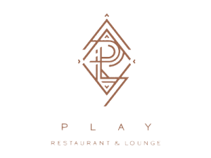 Play Restro & Lounge Offical Logo