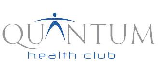 The Offical Quantum Logo