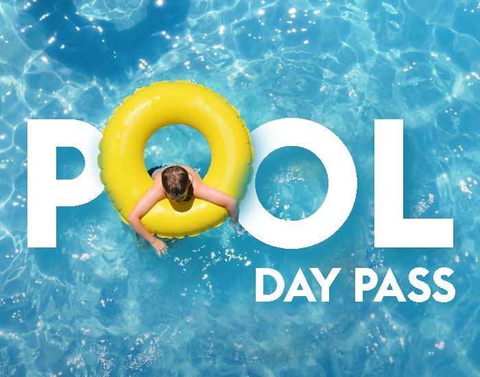PoolDayPass